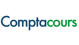 Comptacours